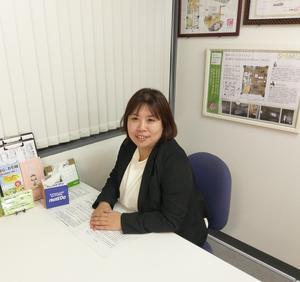 株式会社フォロー 福岡県 福岡市南区 今瀬 智子