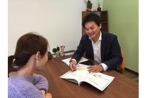 スミカ株式会社 スミカ株式会社 和歌山県 和歌山市 親身な対応をお約束