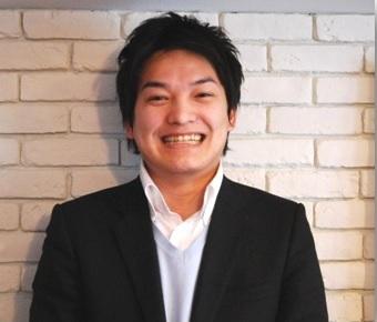 スミカ株式会社 スミカ株式会社 和歌山県 和歌山市 吉松 三喜(不動産事業部 主任)