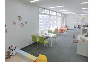 株式会社リプラス 株式会社リプラス 兵庫県 神戸市須磨区 店内の様子