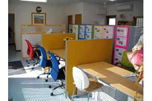 有限会社サカイ・エージェンシー 有限会社サカイ・エージェンシー 埼玉県 熊谷市 店内の様子