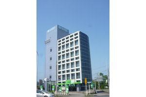 スターツピタットハウス株式会社 東金店 千葉県 東金市 店舗外観