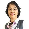 株式会社伸和住宅 株式会社伸和住宅 千葉県 千葉市花見川区 横山 幸子