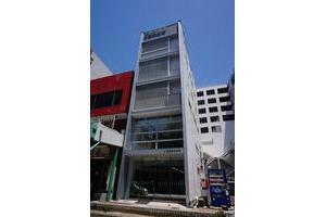 東海住宅株式会社 泉中央支店 千葉県 八千代市 店舗外観