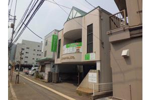 住まいる企画株式会社 住まいる企画株式会社 徳島県 徳島市 店舗外観