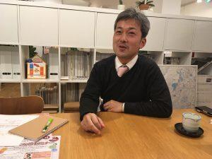 株式会社みのパラ 株式会社みのパラ 大阪府 箕面市 代表取締役 田中 聡
