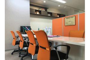 株式会社プランハウス 株式会社プランハウス 山口県 下関市 店内の様子