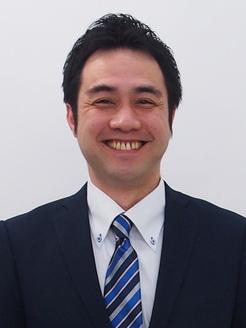 朝日土地建物株式会社 東京都 町田市 営業7課 吉田