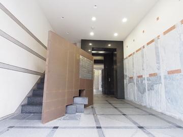 株式会社 アイデアル 本店 東京都 千代田区 店舗外観