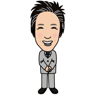 株式会社ホームプランナー 株式会社ホームプランナー 愛知県 名古屋市西区 山崎 幹根