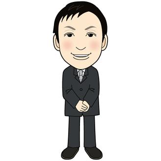 株式会社ホームプランナー 株式会社ホームプランナー 愛知県 名古屋市西区 杉本 憲亮