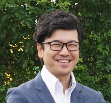 フィナンシャルプラザJAPAN株式会社 熊本県 熊本市南区 池永