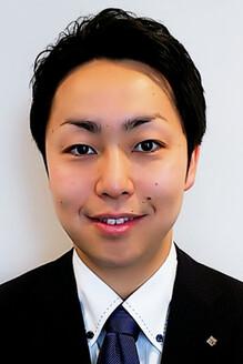 株式会社オープンハウス・ディベロップメント 株式会社オープンハウス・ディベロップメント 東京都 千代田区 スタッフ写真