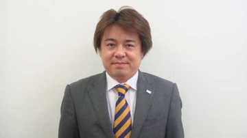 株式会社オノコムリビングワークス 株式会社オノコムリビングワークス 愛知県 豊橋市 中島 純