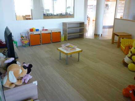 トヨタホーム愛知株式会社 愛知県 名古屋市東区 キッズルーム
