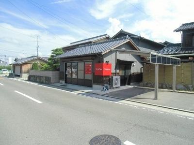 株式会社スタイルフリー 本店 香川県 高松市 店舗外観