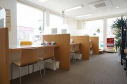 株式会社生活プロデュース 株式会社生活プロデュース 北海道 旭川市 店舗内装