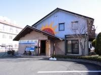 前田ハウジング株式会社 本店 広島県 福山市 店舗外観