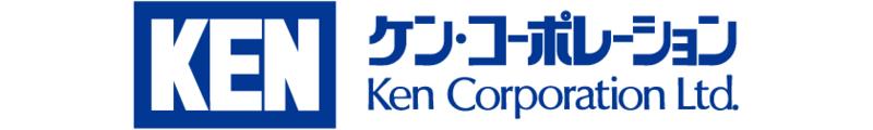 コーポレーション ケン